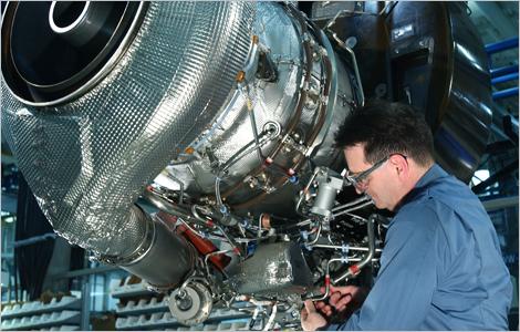 500 mises à pied chez Pratt & Whitney Canada à Longueuil