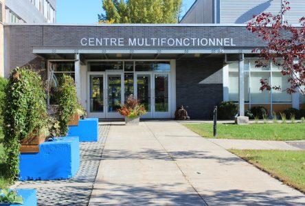 Contrecoeur allège le fardeau fiscal de ses locataires du centre multifonctionnel