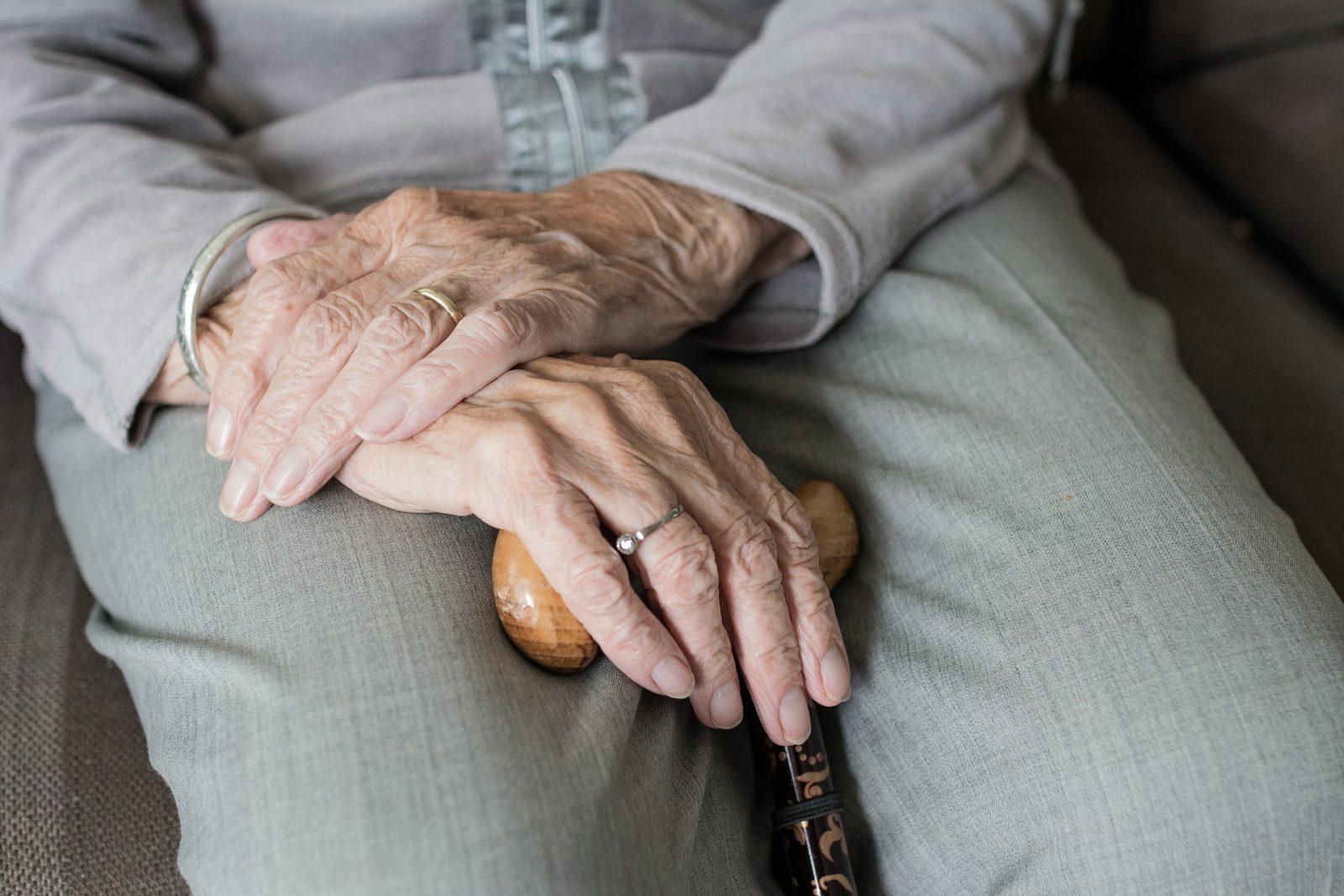 La Fondation Hôpital Pierre-Boucher vient en aide aux aînés