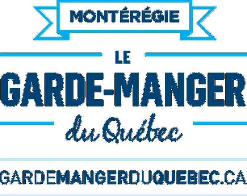 « La Montérégie, le Garde-Manger du Québec » dévoile une nouvelle carte d'achat local