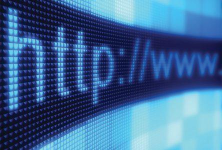 L'accès à Internet est essentiel pour surmonter la pandémie