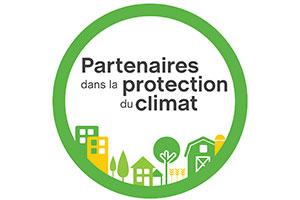 La MRC de Marguerite-D'Youville adhère au programme des partenaires pour la protection du climat