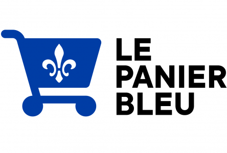 Près de 20 établissements de Boucherville inscrits dans Le Panier Bleu