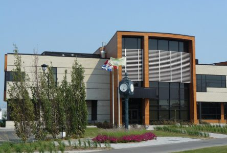 La bibliothèque de Sainte-Julie lance un service de prêt personnalisé et sécuritaire