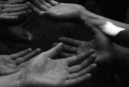 Médiation citoyenne : à l'œuvre malgré la pandémie