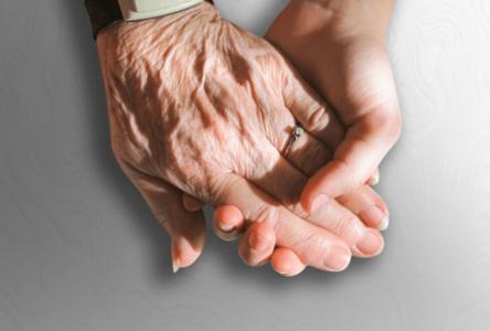 COVID-19 : Proches aidants, grâce à eux, les personnes vulnérables restent à la maison