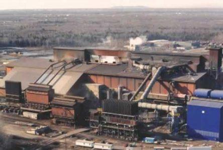 Xavier Barsalou-Duval plaide pour les travailleurs d'ArcelorMittal