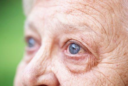 Encore plus de mesures pour aider les aînés dont la situation préoccupe tout particulièrement