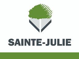 La Ville de Sainte-Julie regroupe des dizaines de ressources gratuites sur son site Web pour divertir ses citoyens