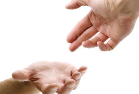 50 000 $ offerts à des organismes pour offrir des services alimentaires aux citoyens en difficulté à Sainte-Julie