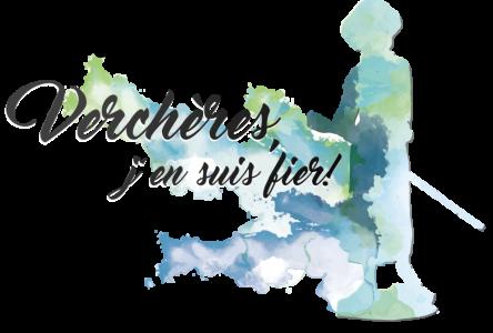 La Municipalité de Verchères lance le concours Verchères, j'en suis fier!
