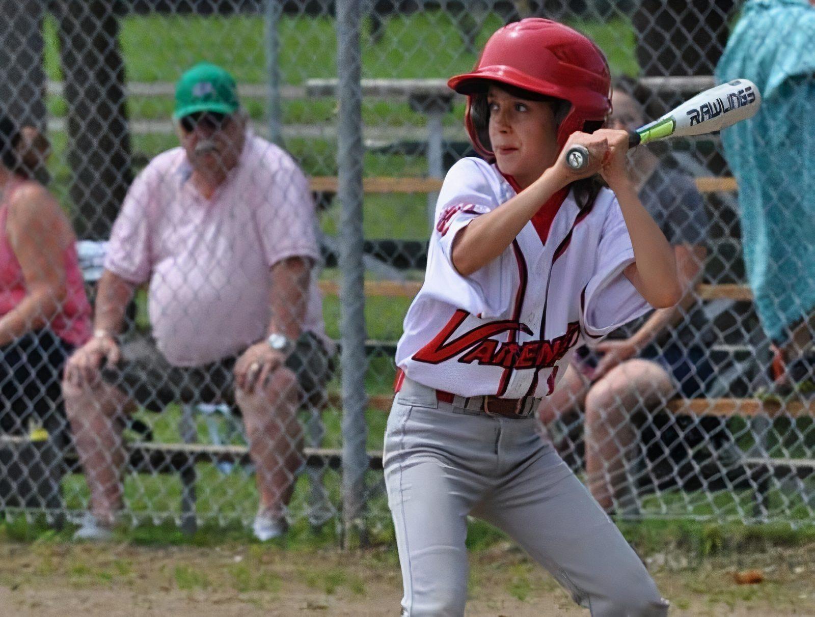 Baseball Varennes: le casse-tête d'une potentielle saison écourtée