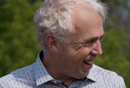 Coeliaque Québec demande une allocation mensuelle pour les personnes atteintes