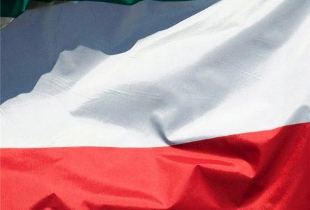 Annulation de la Journée nationale des Patriotes à Verchères