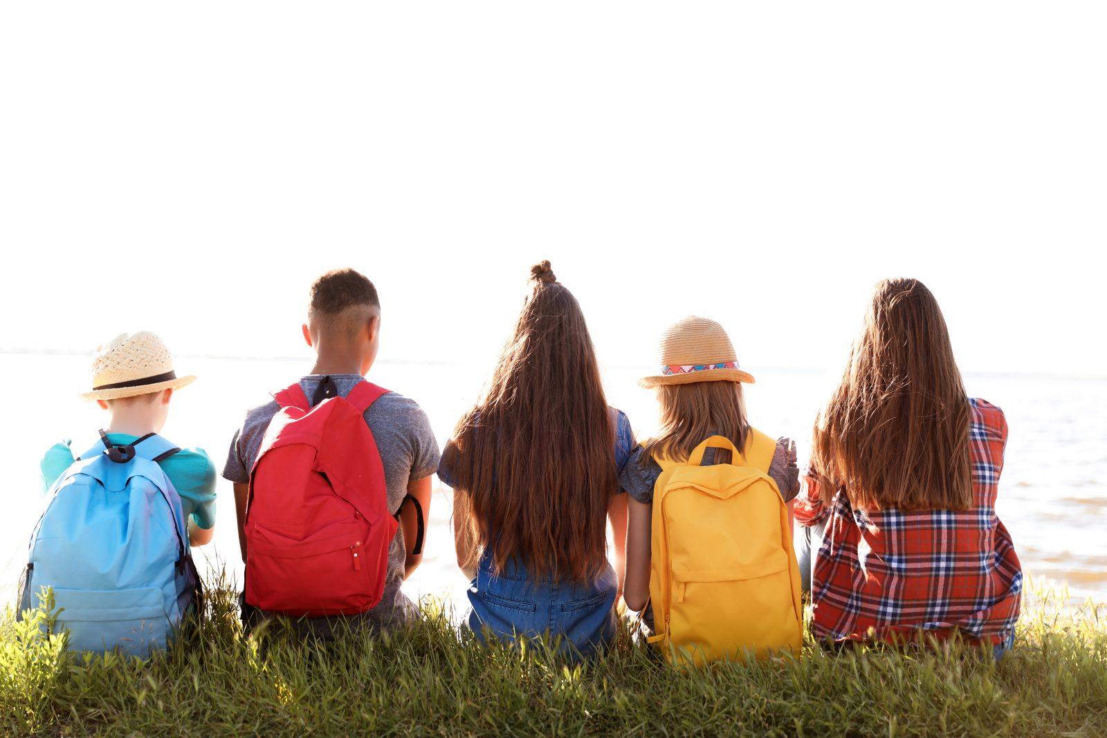 Camps de jour et colonies à Contrecoeur : une saison estivale en suspens