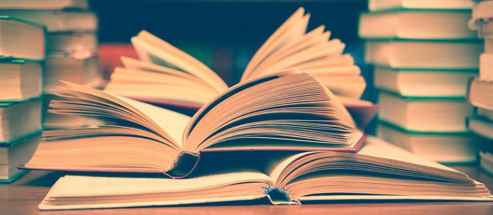 COVID-19 : un accès élargi à la bibliothèque