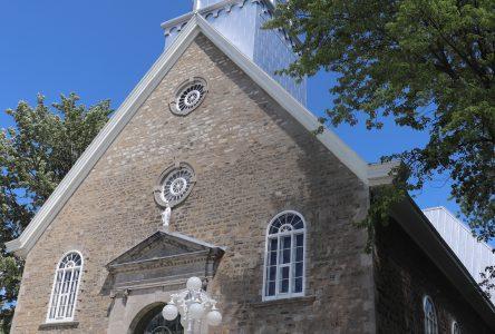 Paroisses de Boucherville : programmation de la Semaine sainte et de Pâques
