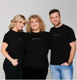3e édition de la campagne Différent comme toi de la Fondation Véro & Louis