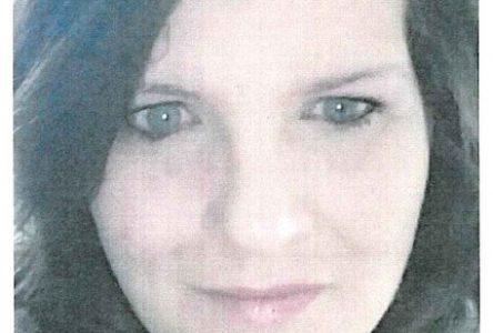 RETROUVÉE SAINE ET SAUVE : une femme de 51 ans portée disparue