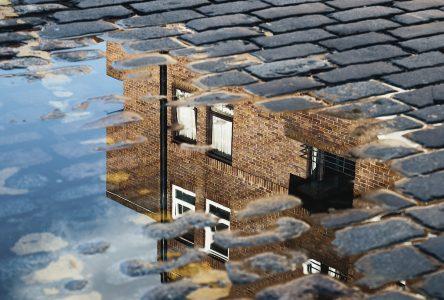 Il y a urgence d'agir en matière d'habitation dans l'agglomération de Longueuil