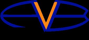 Le conseil municipal remercie Action bénévole de Varennes pour un don servant à la distribution de masques aux citoyens