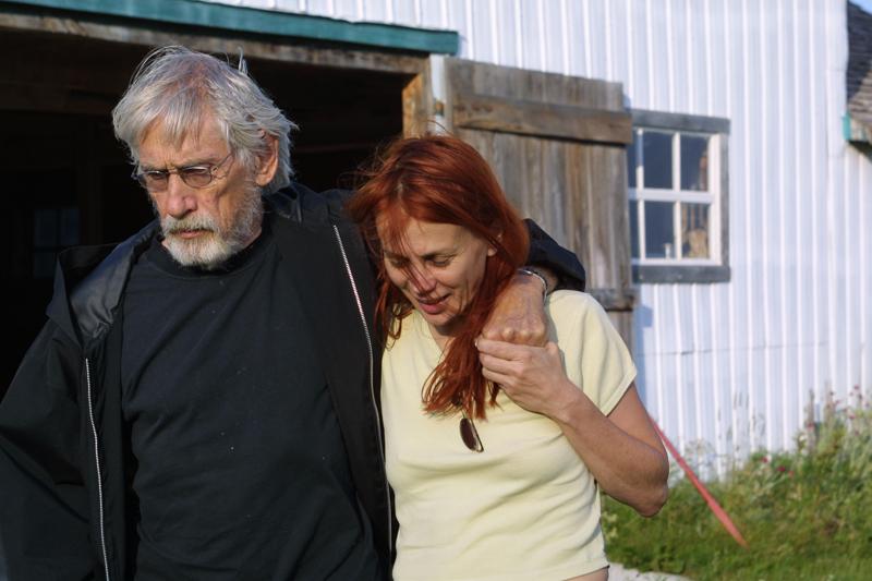 La Maison Gilles-Carle Boucherville : un plan d'action pour soutenir les proches aidants