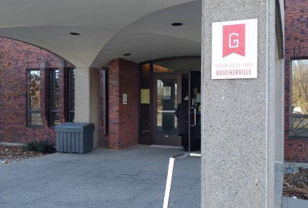 La Maison Gilles-Carle Boucherville ouvrira bientôt ses portes