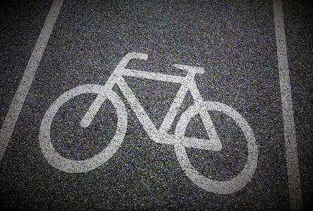 Saint-Amable et Sainte-Julie: 530000$ pour favoriser les transports efficaces
