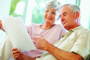 Programme d'aide financière pour les aînés à Sainte-Julie: les demandes acceptées jusqu'au 30 septembre
