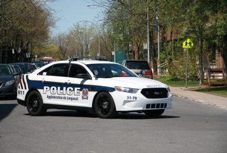 Trafic de stupéfiants: deux arrestations