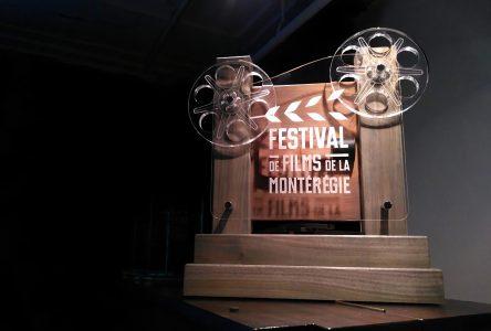 Festival de Films de la Montérégie: Une troisième édition… branchée