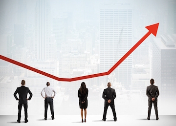 Hausse de l'emploi et recul du taux de chômage en juillet