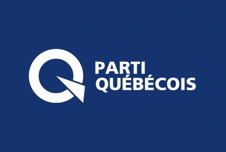 Le Parti Québécois de Verchères en mode préélectoral