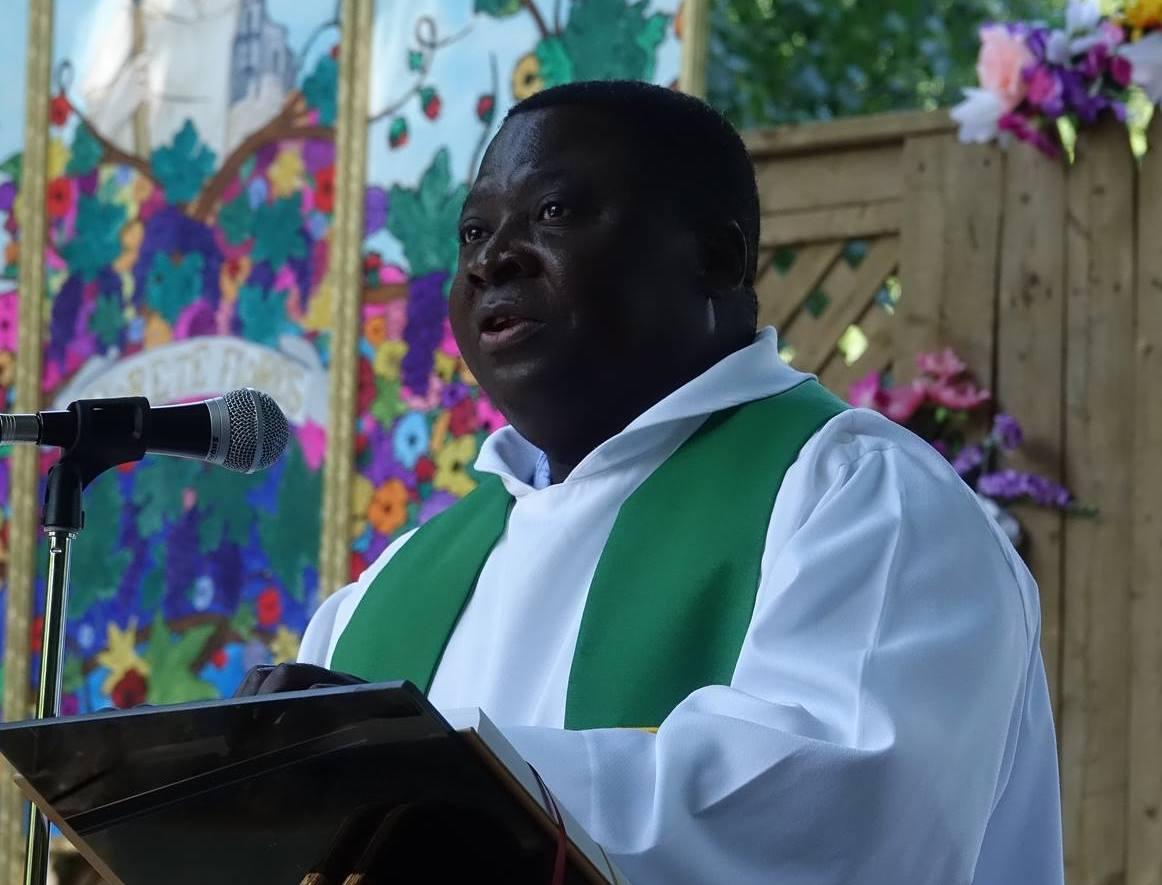 L'équipe pastorale de l'Unité de l'Est-de-la-Montagne s'agrandit