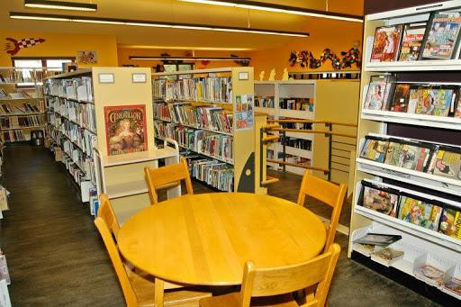 Plus de 300 000 $ alloués aux bibliothèques publiques autonomes dans la circonscription de Verchères
