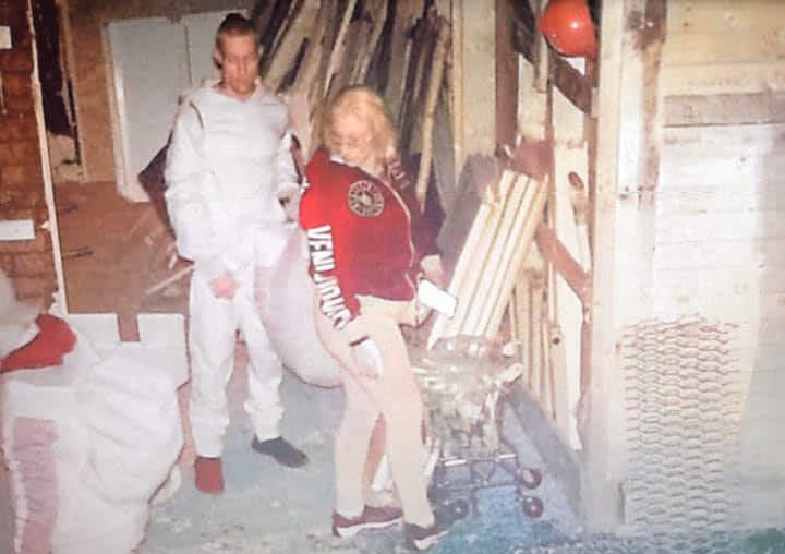 Filmés alors qu'ils pillaient une érablière de Saint-Amable: Voleurs et vandales recherchés