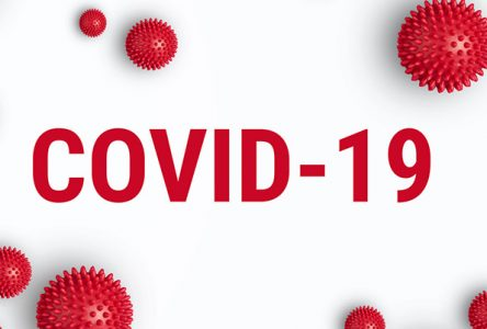 COVID-19 : mesures prises par la Ville de Sainte-Julie en raison du niveau d'alerte orange