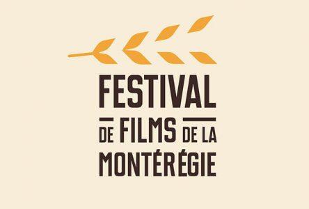 Festival des films de la Montérégie: des films et des rires en formule ciné-parc pour la finale