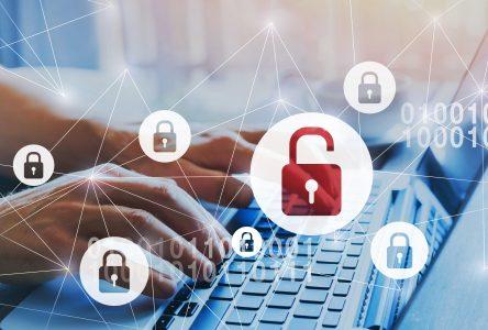 Boucherville paiera plus cher pour s'assurer contre les cyberattaques