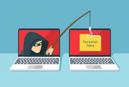 Québec met en garde contre des tentatives d'hameçonnage par courriel