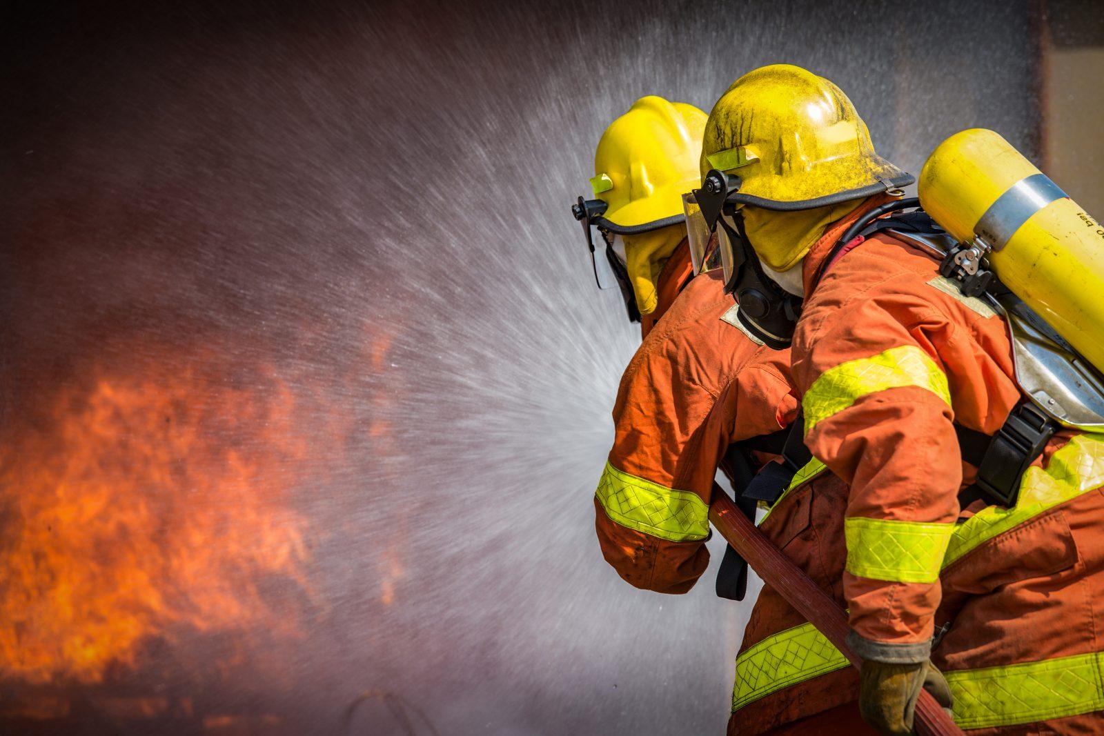 Seulement dix-huit incendies de bâtiments en 2019 à Boucherville