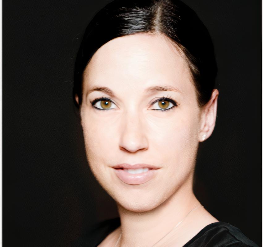 Marie-Andrée Fallu, la confidente des policiers