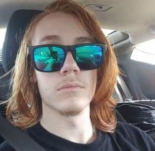 RETROUVÉ : Jeune homme disparu