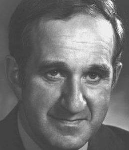 Assassinat de Pierre Laporte par le FLQ en 1970 : Boucherville perdait son député