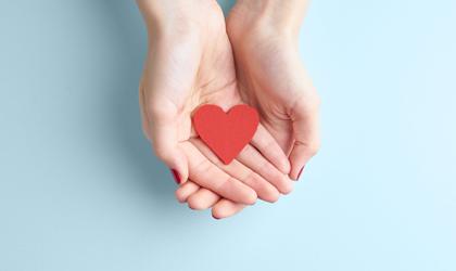 La contribution des proches aidants officiellement reconnue par Québec