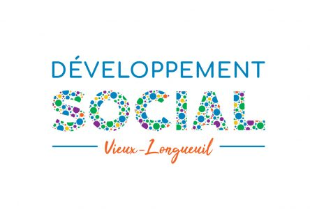 400 000 $ pour les organismes qui œuvrent en développement social