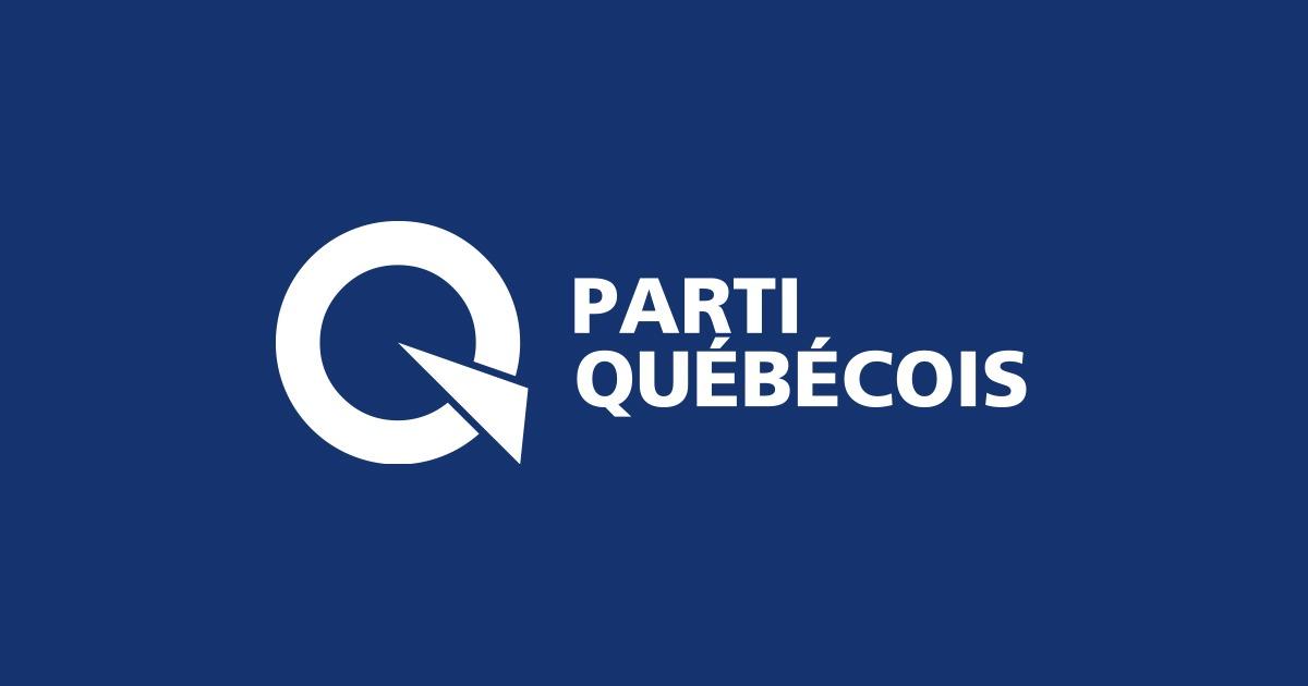 Finalement, la CAQ n'est que le parti libéral avec un nouveau nom