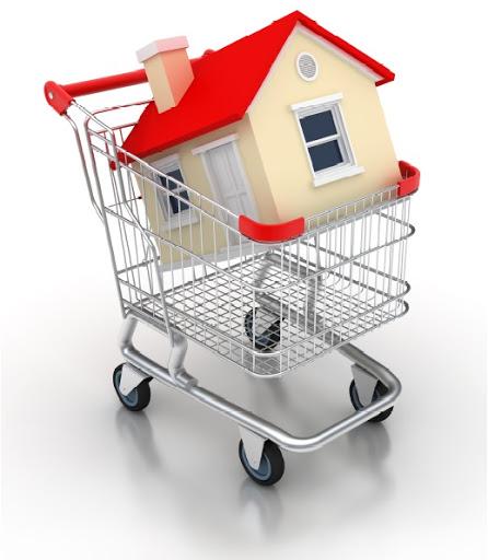 Hyperactivité du marché et pénurie de propriétés à vendre dans la banlieue de Montréal