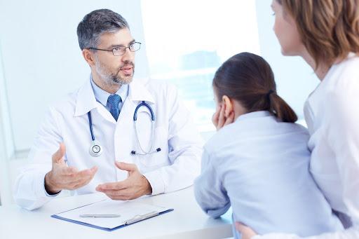 436 nouveaux médecins de famille dans chacune des régions du Québec