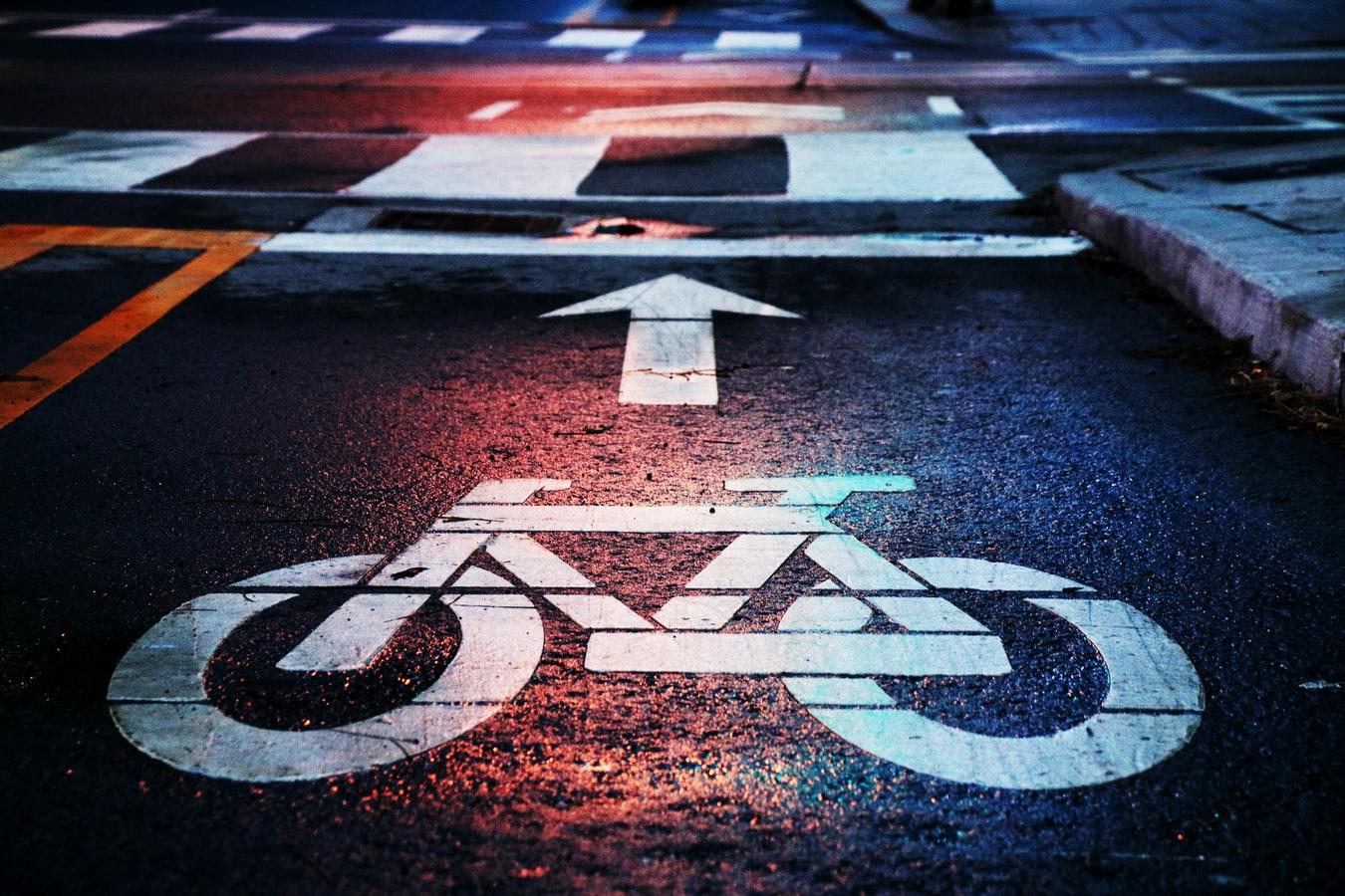 Mort d'un cycliste: Contrecœur demande la collaboration du MTQ